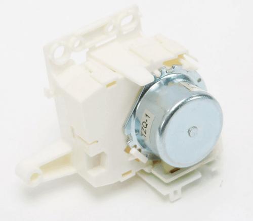 Whirlpool W10665207 Actuator Motor