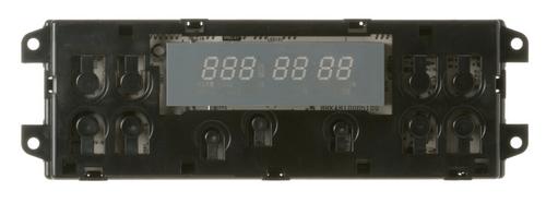 GE WB27T10416 Control Board