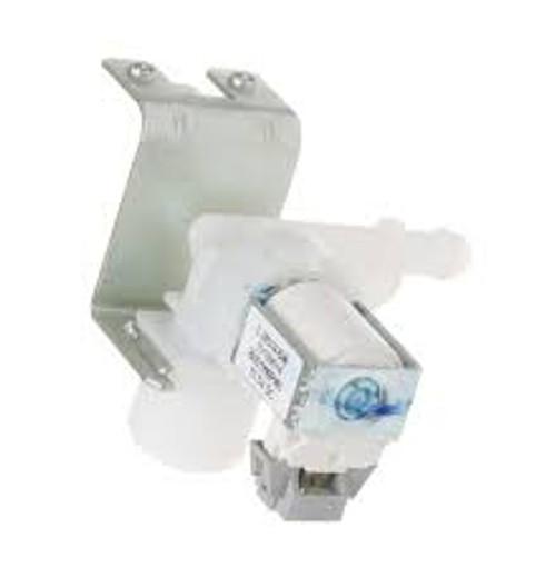 GE WD15X20326 WATER VALVE