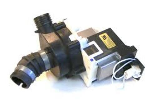 GE WD35X20874 DRAIN PUMP