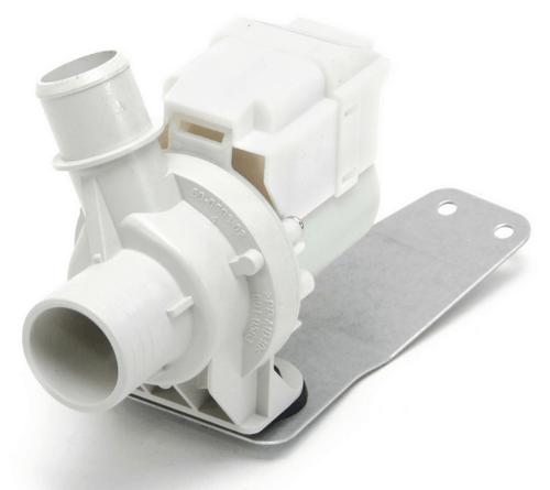 GE WH23X10043 Drain Pump