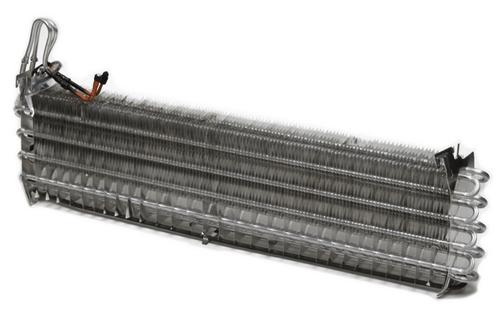 LG ADL74221702 Evaporator Assembly
