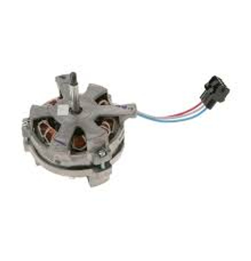 GE WB26T10043 CONVECTION MOTOR