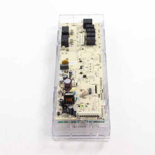 GE WB27K10446 CONTROL BOARD T102