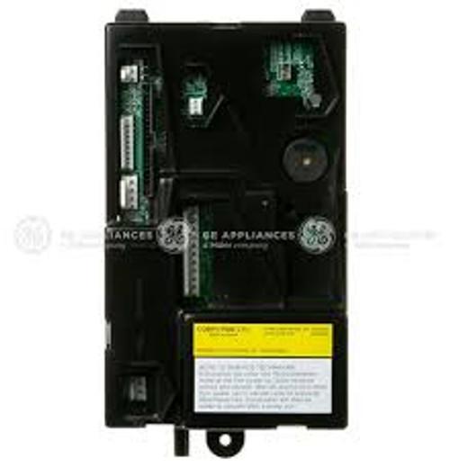 GE WD21X10440 Modular Control