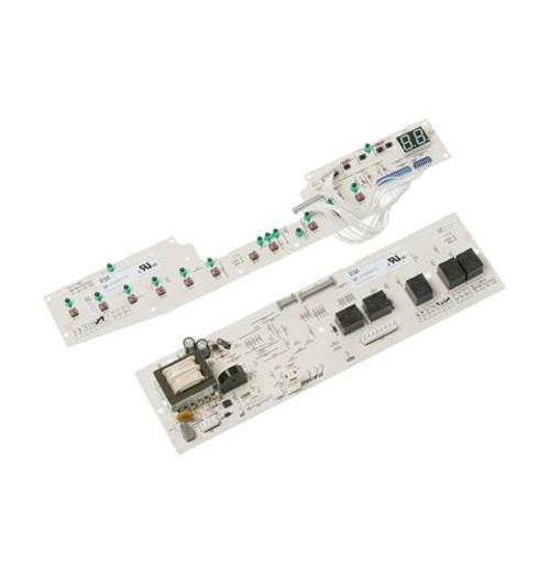 GE WD21X10366 Modular Control