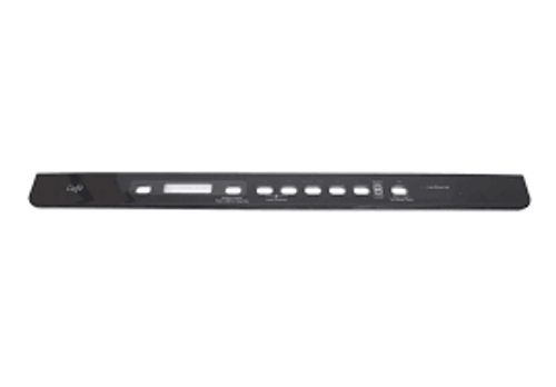 GE WD34X20694 Dishwasher Console Cover