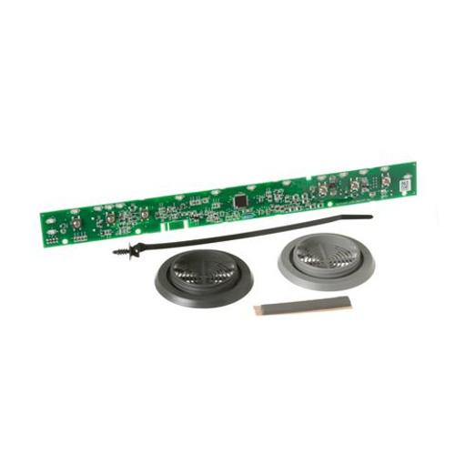 GE WD35x10395 DISHWASHER USER INTERFACE CONTROL BOARD KIT
