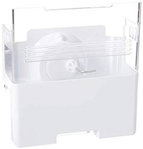 LG AKC73369908 ICE BUCKET
