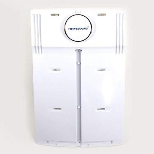 Samsung  Cover-Evaporator-Freezer DA97-07187A