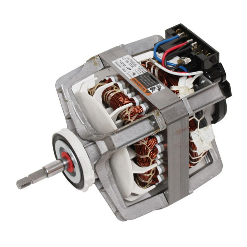 Samsung  Dryer Drive Motor DC31-00055H