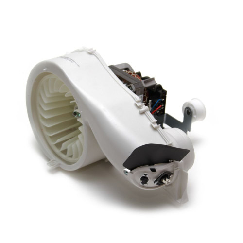 Samsung  Dryer Motor and Blower Assembly DC96-01112E