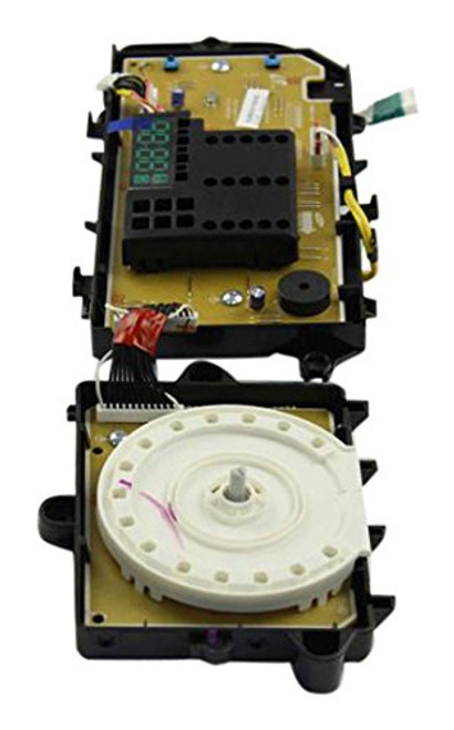 Samsung  Assy Pcb Sub DC92-01607G