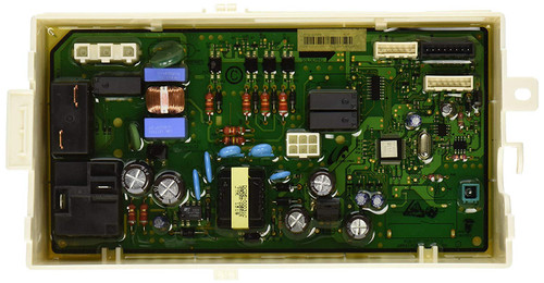 Samsung  Assy Pcb Main- DC92-01626A