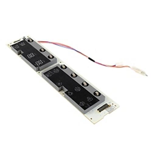 LG EBR72955422 Display Control Board