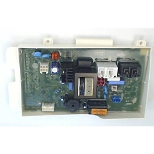 LG EBR33640905 Control Board