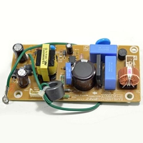 LG EBR64624703 Power Board