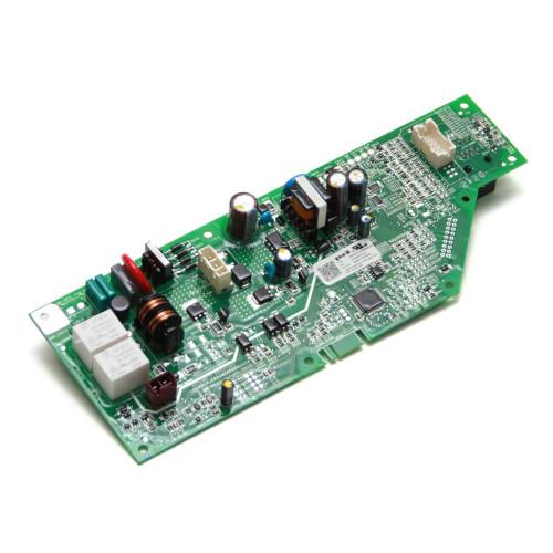 GE Machine Control Cood  WD21X10529