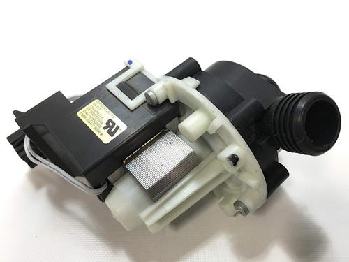 GE WD26X21254 Dishwasher Drain Pump Kit