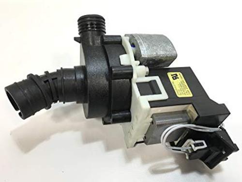 GE WD26X21697 DISHWASHER Drain Pump