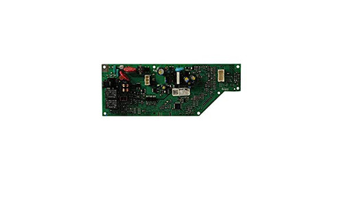 GE Dishwasher Main Control Board WD21X20720
