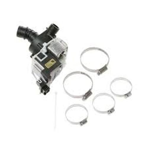 GE Appliance Pump Drain Kit WD35X20878