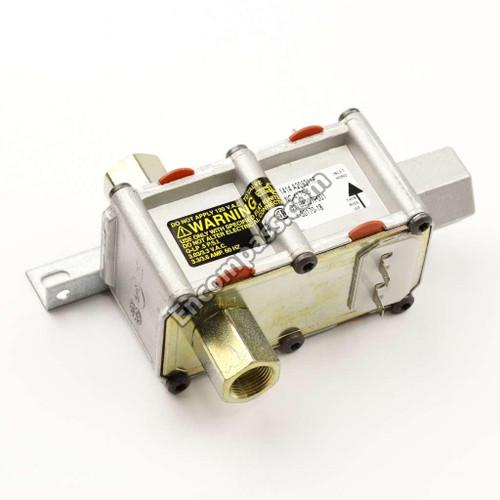 GE Valve Control Asm WB21K10160