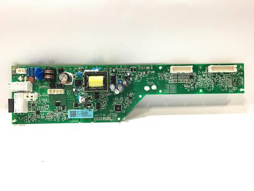 GE  Dishwasher Control Board WD35X21854 OEM