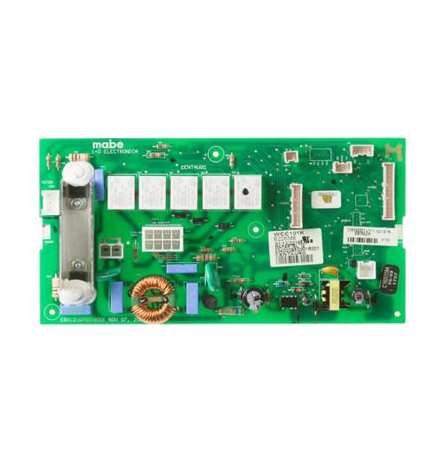 GE Appliance Board Control Asm WH12X22744