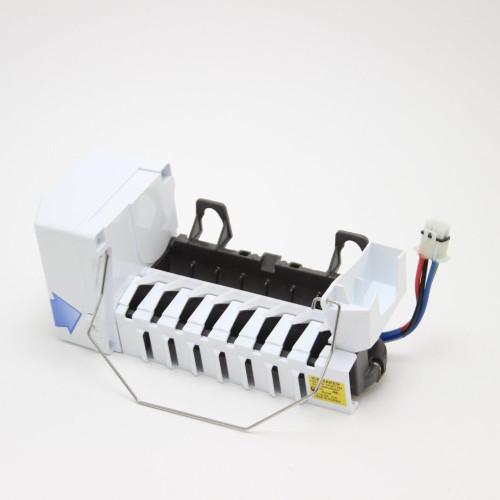 LG OEM Refrigerator Ice Maker Assembly Kit 5989JA0002Y