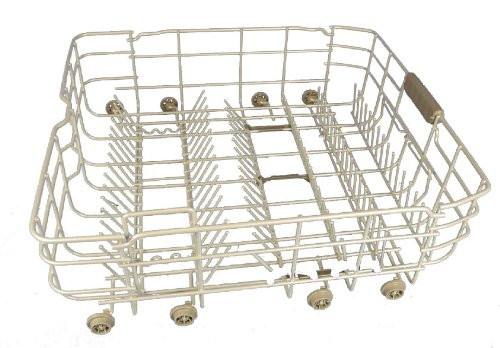 LG OEM Dishwasher Rack Assembly 3751DD1001B