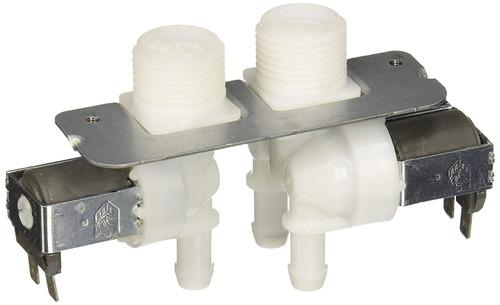 GE OEM WH13X10029 Water Inlet Valve