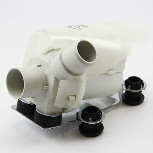 Lg 5859EA1004E Washer Drain Pump