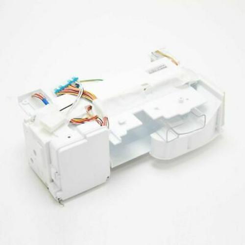 LG 5989JA1005G Refrigerator Ice Maker