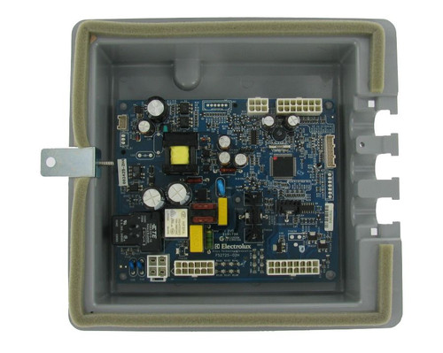 242115221 Electrolux Ref Board-Main Power
