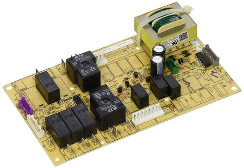 ELECTROLUX Frigidaire 316443916 BOARD,RELAY