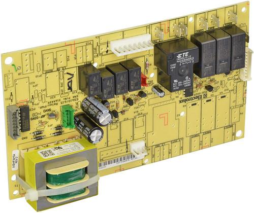 ELECTROLUX Kenmore 316443915 Range Control Board