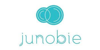 Junobie