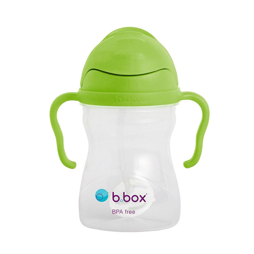 b.box Sippy Cup V2