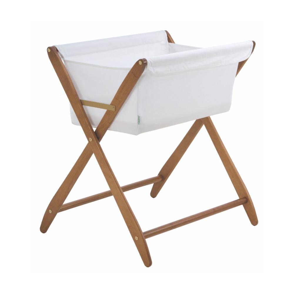 Cariboo - Folding Bassinet