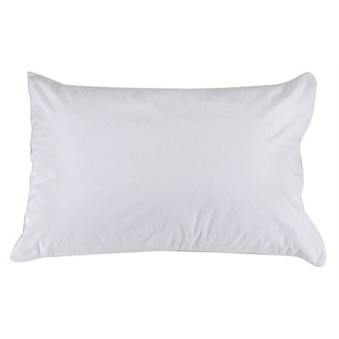 Brolly Sheets Waterproof Cotton Pillow Protector