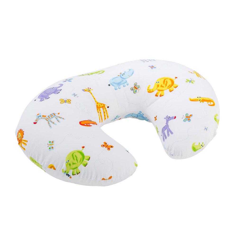 Maternity & Nursing Pillow
