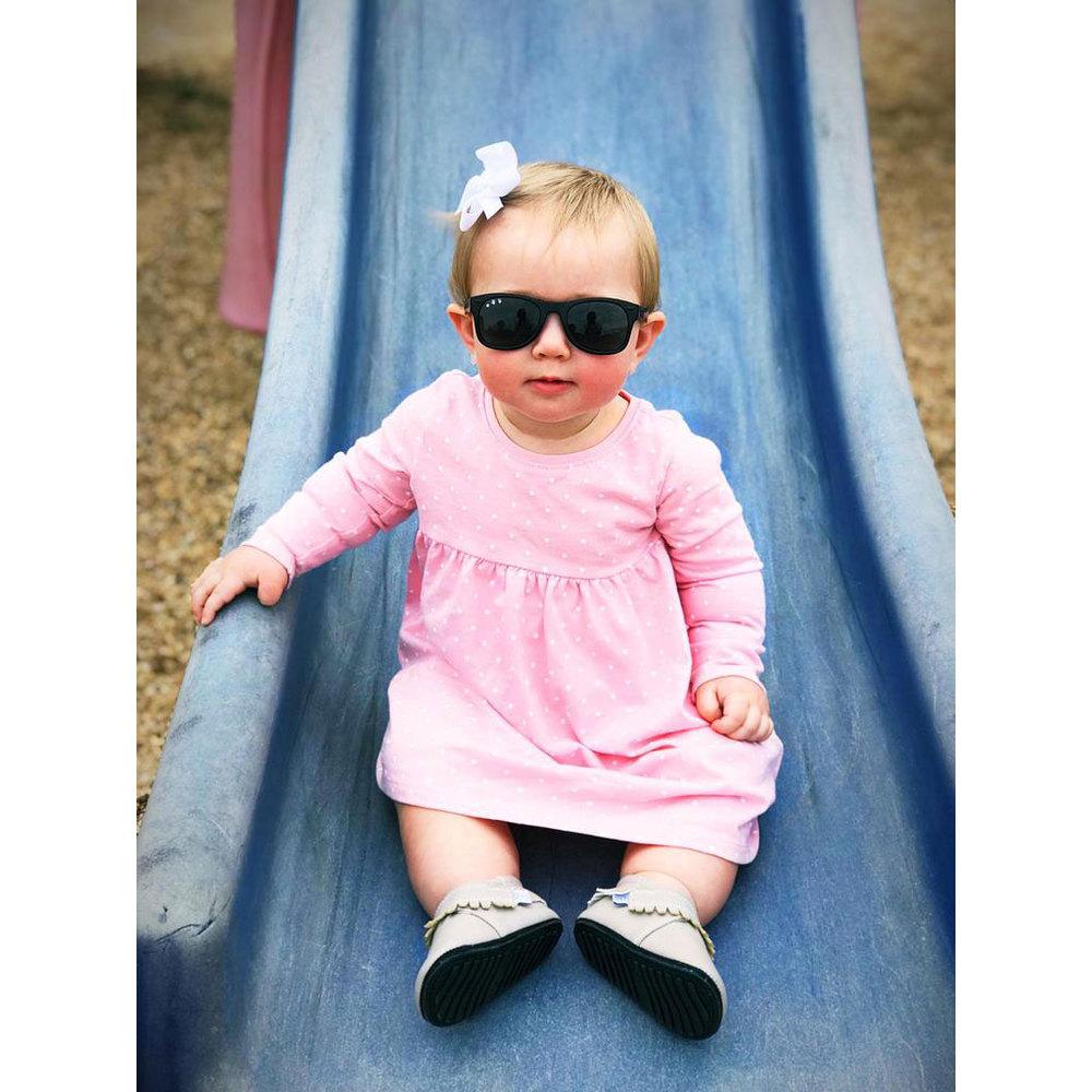 Toddler Shades - Polarized