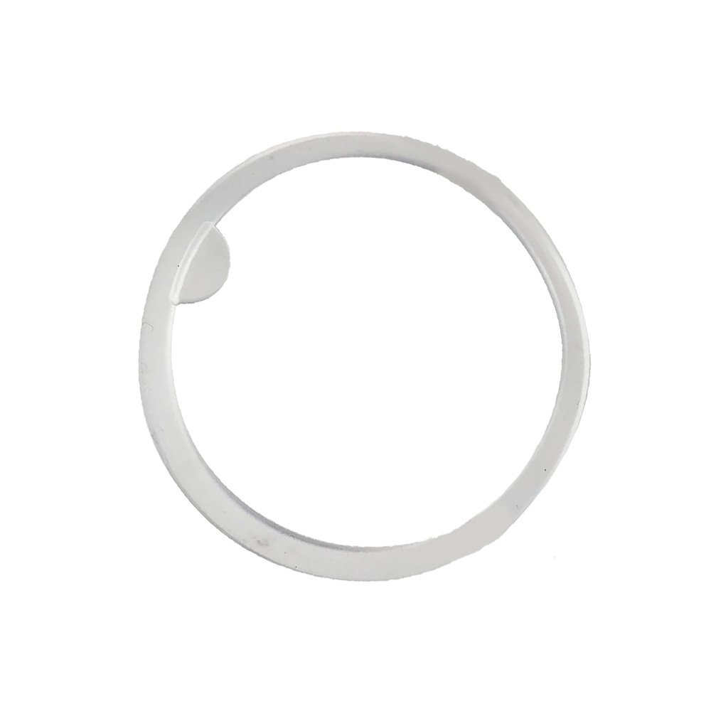 Single Sippy Cup Replacement O-Ring - V2 - No Packaging