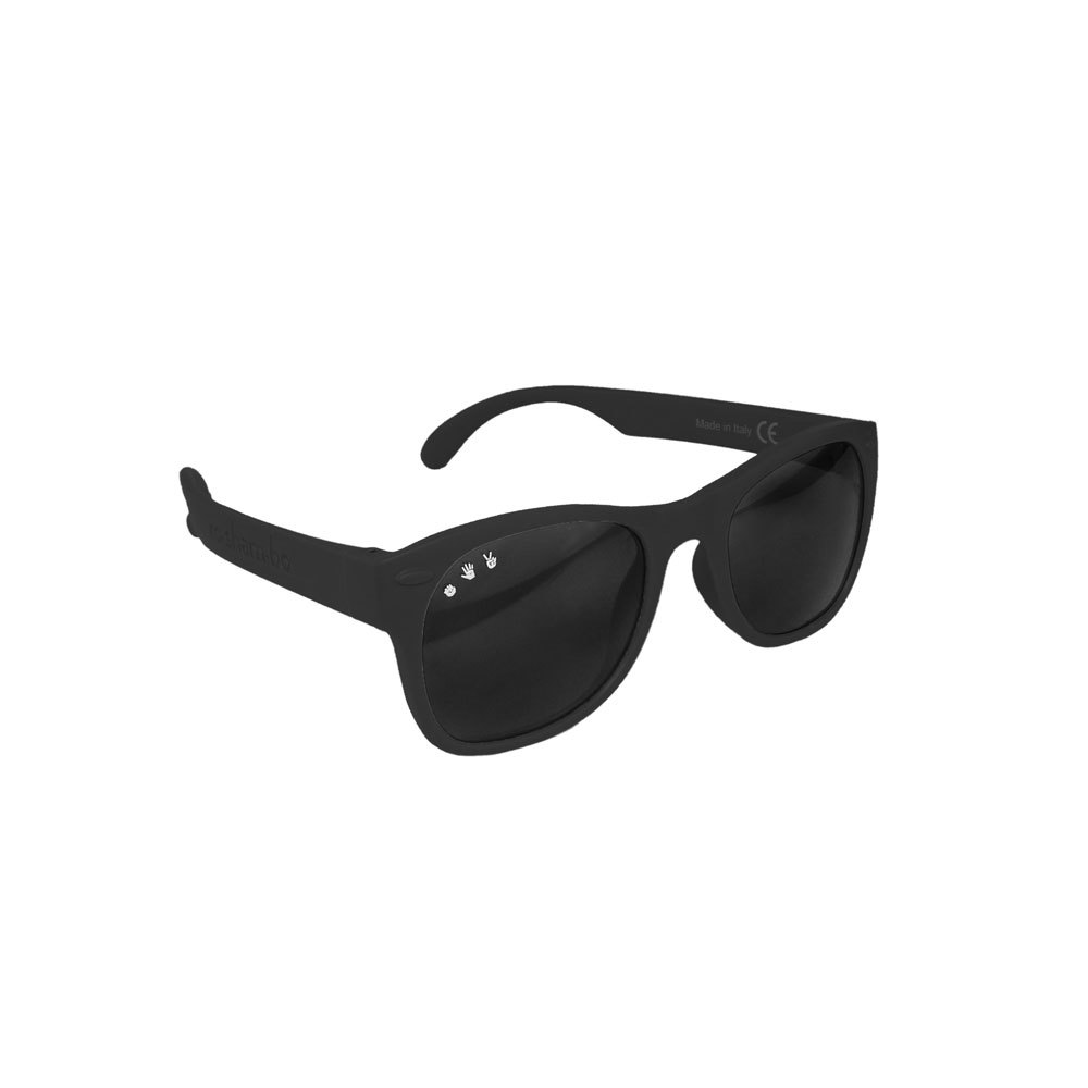 Adult Shades - Polarized - Large/Extra Large