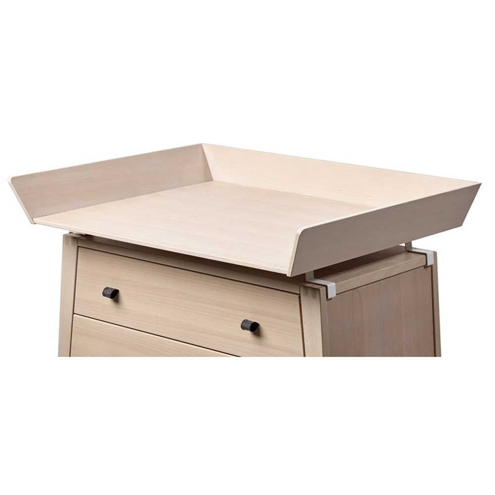 LINEA Changing Unit for Dresser