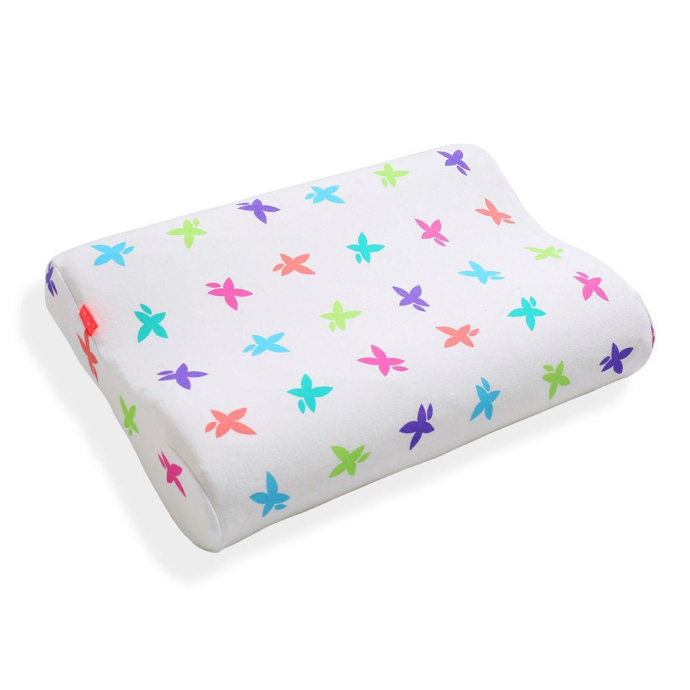 Cuski Kids Print Pillowcase