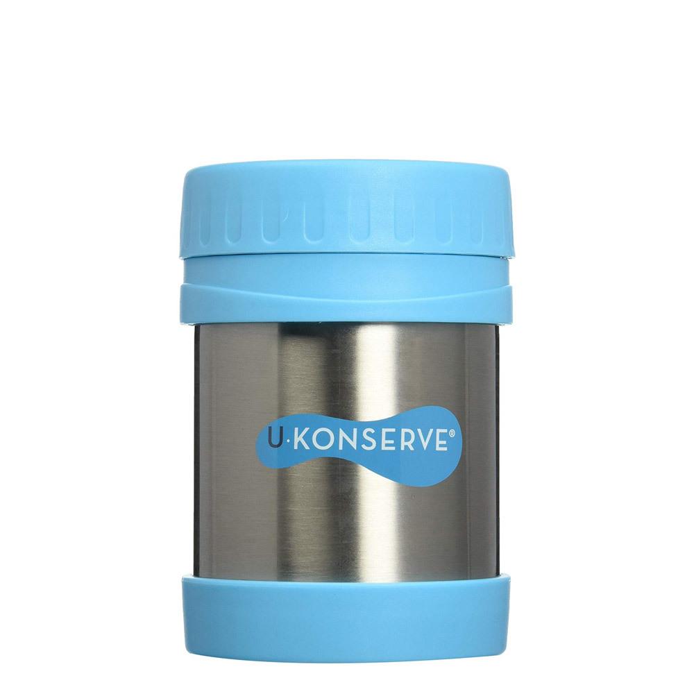 Insulated Food Jar - 12oz