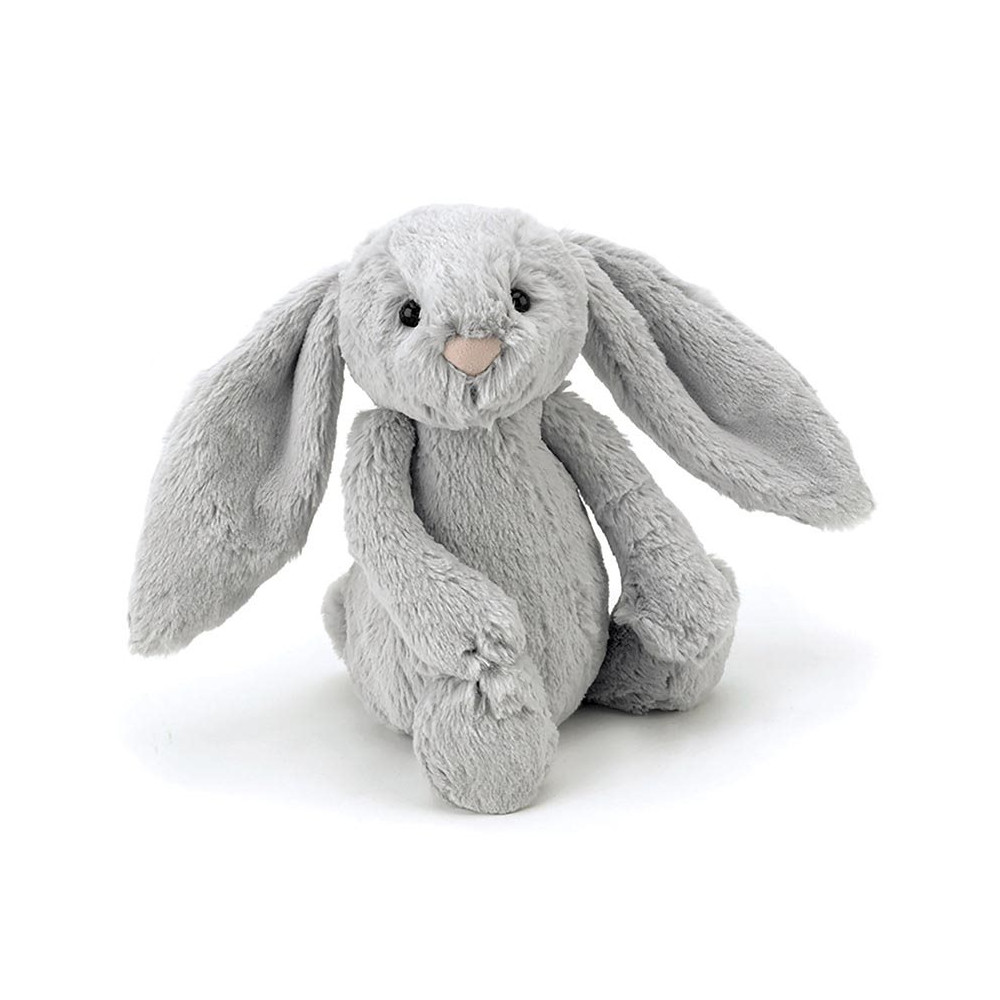 Bashful Bunny - Small