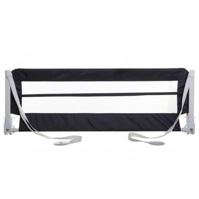Harrogate Bed rail